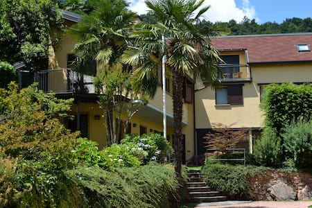 BnB Il Lauro - Bed & Breakfast