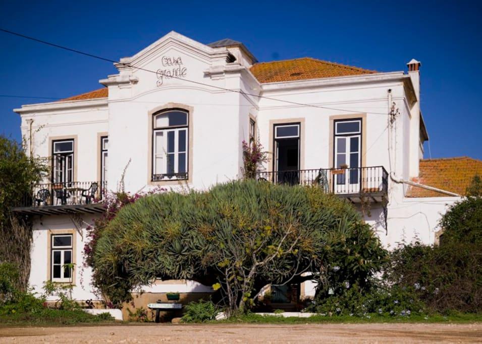 Casa Grande Room For Rent