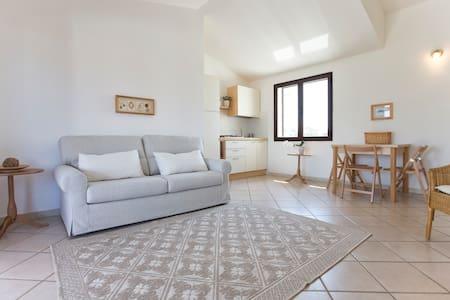 CASA VACANZA SARDEGNA Valledoria 2 - House