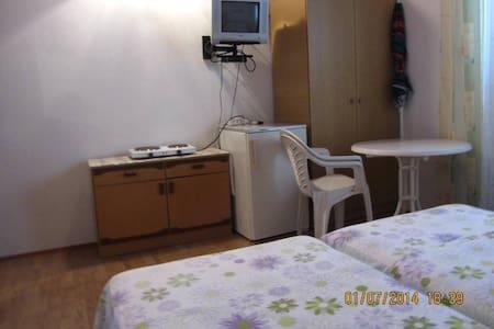 Studio for 2 person - Vodice - Wohnung