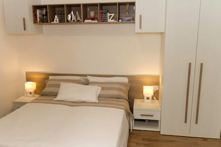 B&B Menjar Blanc Alghero - Bed & Breakfast