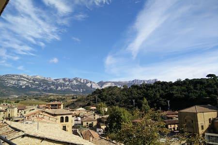 Casa en Villabuena, Rioja Alavesa - Huis
