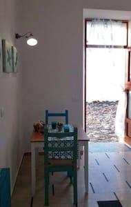 La Porta sul mare - room#1 - Scilla - Apartment