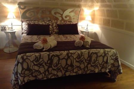 art&relax - Massafra - Bed & Breakfast