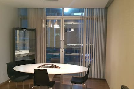 Best PTY Location, Excellent PriCE - Panamá - Apartment