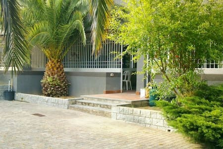 Pietra Ligure last minute estate - Apartment
