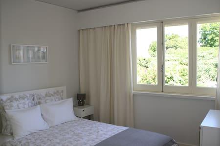 cozyhomeazores - Ponta Delgada - Apartment