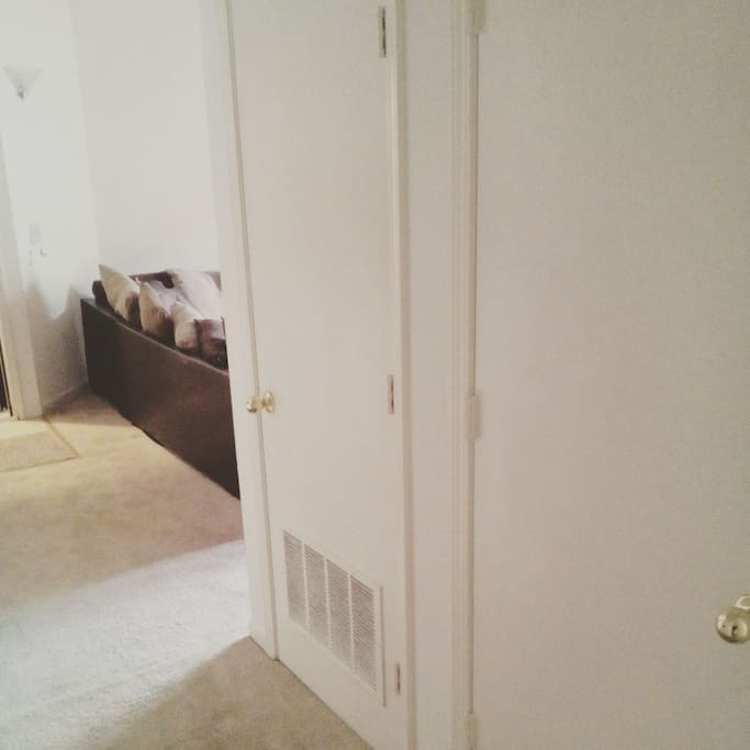 Chamblee Rooms For Rent