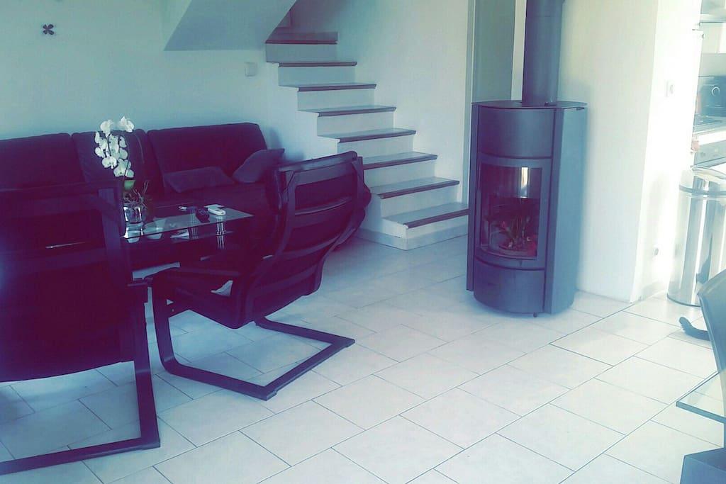 Chambre Dans Belle Villa Houses For Rent In Mougins