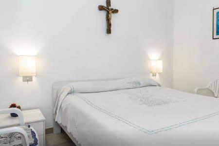 Casa Pola - Savelletri - Apartment