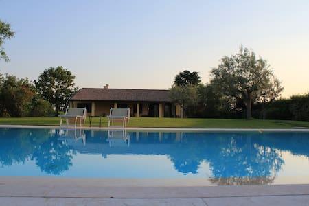 Villa Emma - Villa