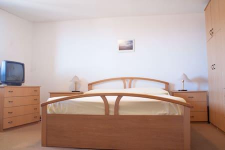 Apartment Centuripe (Enna) - Centuripe