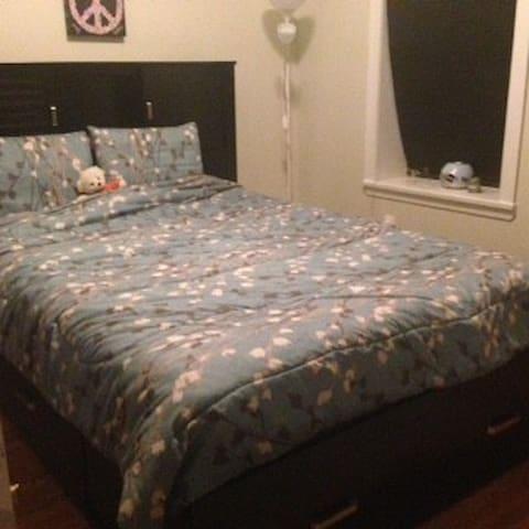 Hoboken 1 Bedroom Apartment Apartments For Rent In Hoboken