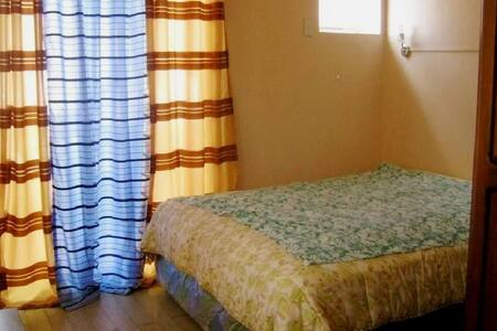 Solariega House For Rent