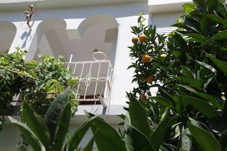 luxury Home+seaside+Bikes 4 you - Anamur
