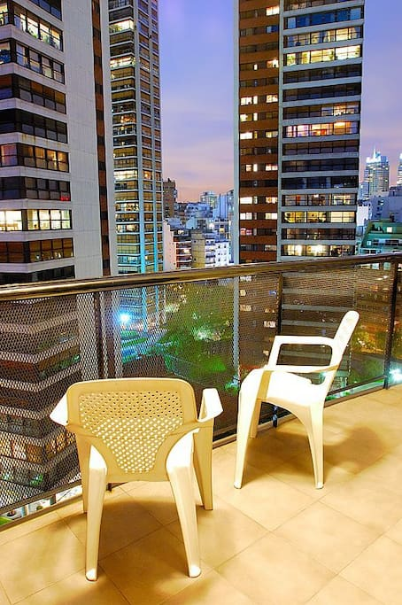 Luxury 1Bd, Amazing River View