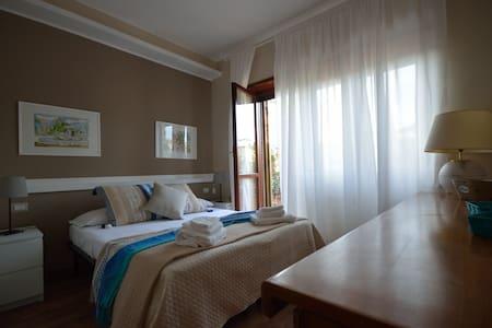 B&B La Chiocciola San Pietro - Roma - Bed & Breakfast