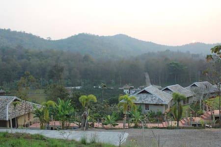 Phuchinda 108 - Kondominium