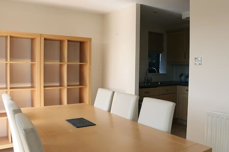 Luxury Quayside Apartment - Newcastle upon Tyne