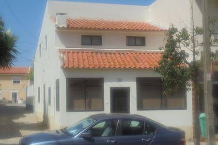 Village house - Appartement