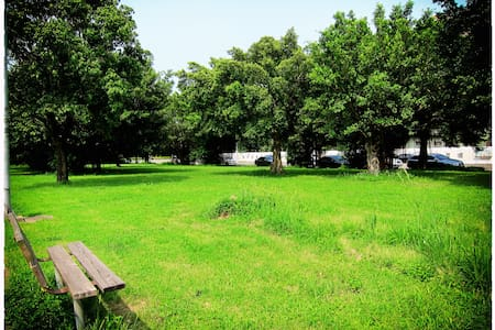 B-2bed with bath,room close MMH,NTHU,NCTU,PASchool - East District