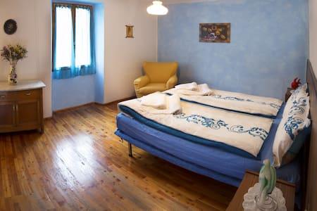 Casa Ninetta - Apartment