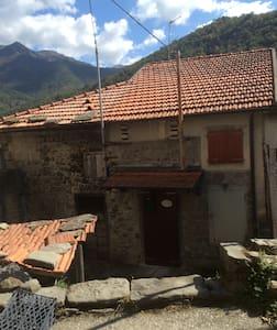 La Casetta - Casa