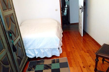 Room in Braga - Near center - Apartment