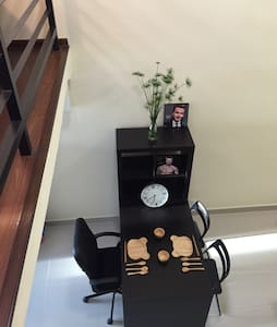 One soho ,Subang  loft unit to rent - Loft