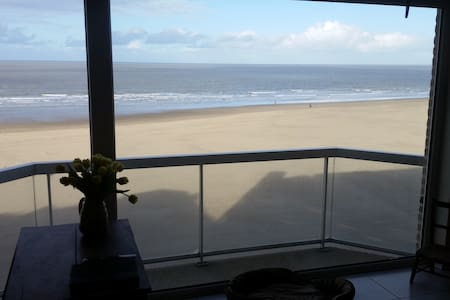 Sea View - Knokke-Heist
