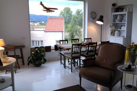 Marinella design apartment - Apartment