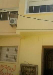 Apartment à  Saidia. - Appartement
