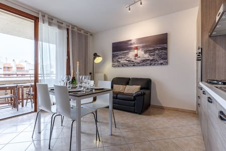 Enjoy apartment near Rho Fiera - Apartment