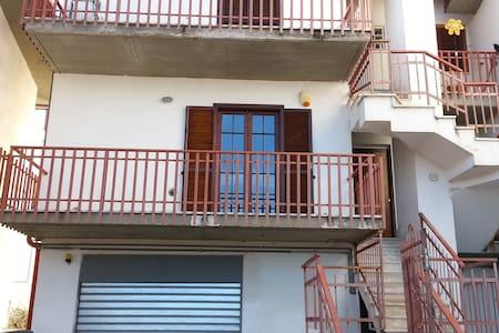 Appartamento ad Aielli Stazione - Apartment