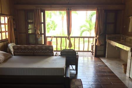 Tropara resort- Coco- 2306 - Santander