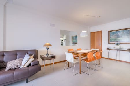 new apartment close to the beach - Wohnung