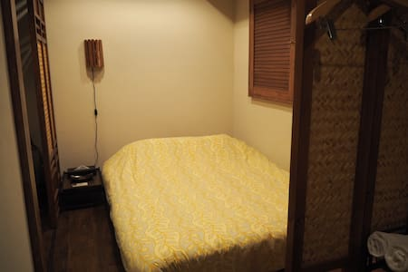 Nagoya/Fushimi/Room number 919. - Lägenhet