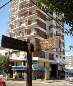 Departamento Centro de Escobar - Lägenhet