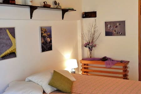 Nice and Cozy apartment near the sea! - Wohnung