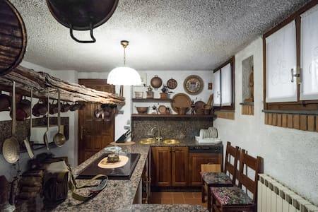 La Taverna - Seriate - Apartment