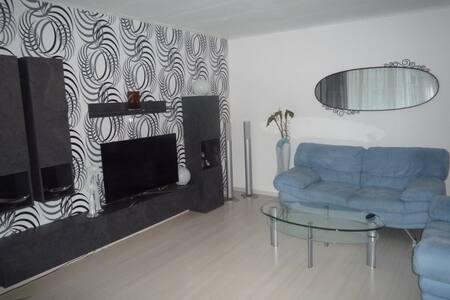 Gemütliches Zimmer in Laatzen - Condominium
