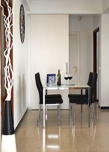 Apartamento en Cala Millor - Apartament