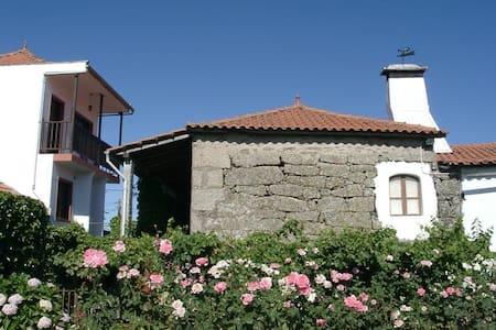 Casa do Beco B&B - Douro   Portugal - Villa