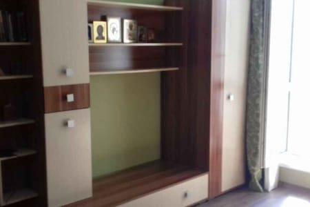 Квартира - Flat