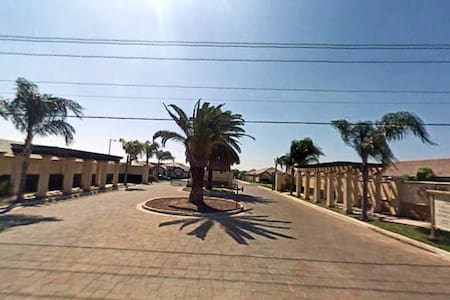 2bd House (close to La Plaza Mall) - McAllen - Casa