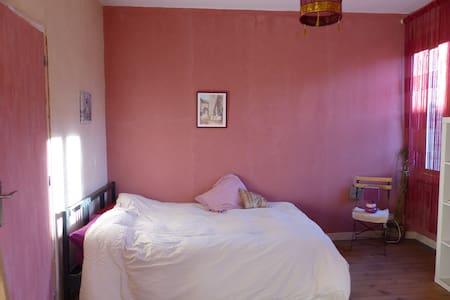 Studio 30m2 - Apartment