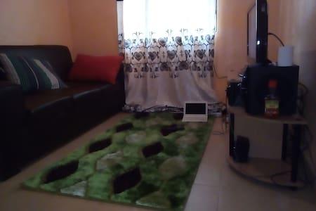 One bedroom stand alone house, Nairobi - Ház