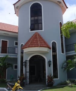Castillito de Banga Lodge....Room 4 - Banga - Casa de camp