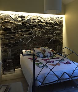 Relax in a Boutique holiday cottage - Villa