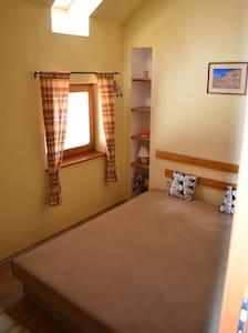 Private room close to Somlyo church - Miercurea Ciuc